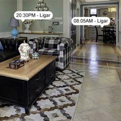 Tomada Inteligente Wifi Smart Home Residencial App S26