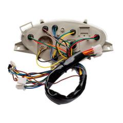 Painel Completo Instrumentos Condor Biz 125 05 A 08 ES